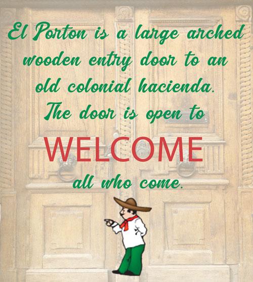 elporton_menu_about