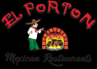 porton_logo